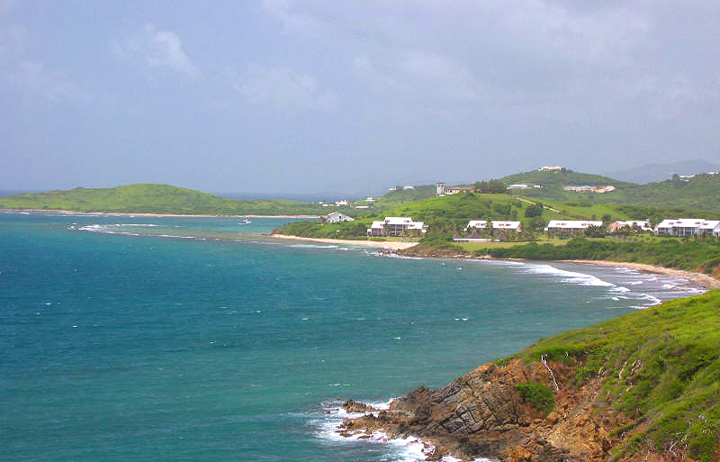 http://www.caribbeanbreezecondo.com/images/close-up2.JPG